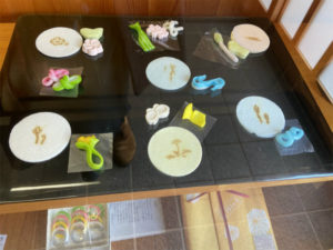 干菓子@川村屋